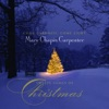 Come Darkness, Come Light - Twelve Songs of Christmas