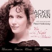 Jackie Ryan - Never Let Me Go
