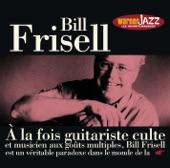 Bill Frisell - Gimme a Holler