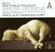 Concentus Musicus Wien & Nikolaus Harnoncourt - Bach: Matthäus-Passion