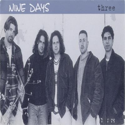 Three - Nine Days