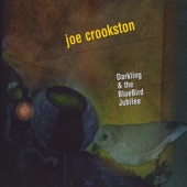 Joe Crookston - A Friend Like You