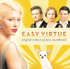 Ben Barnes & The Easy Virtue Orchestra - A Room With a View artwork