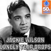 Jackie Wilson - Lonely Tear Drops