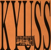 Kyuss - (Beginning of What's About to Happen) Hwy 74