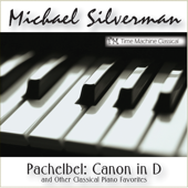 Pachelbel: Canon In D (Wedding Song)