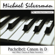 Pachelbel: Canon In D (Wedding Song) - Michael Silverman