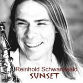 Reinhold Schwarzwald - Sunset