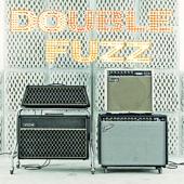 Mountain - Double Fuzz