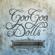 The Goo Goo Dolls Nothing Is Real - The Goo Goo Dolls