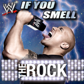 WWE: If You Smell (The Rock)