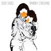 Duck Sauce - Barbra Streisand Grafik