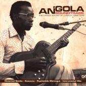 Various Artists - Passeio por Luanda