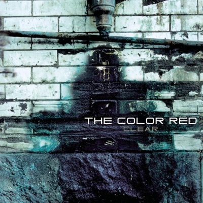 Clear - The Color Red