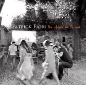 Patrick Fiori - Merci