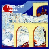 Midnight Well - Nicky's Song