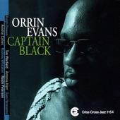 Orrin Evans - Captain Black