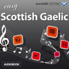 EuroTalk Ltd - Rhythms Easy Scottish Gaelic (Unabridged)  artwork