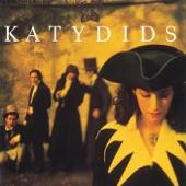 Katydids - Lights Out (Read My Lips)