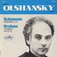 performance analysis fantasy in c major The fantasy in c major, op15 d760, popularly known as the wanderer fantasy, is a four-movement fantasy for solo piano composed by franz schubert in november 1822.
