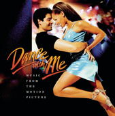 Dance With Me (Music from the Motion Picture)