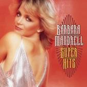 Barbara Mandrell - Playin' Around With Love