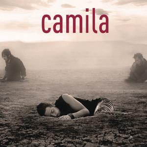 Camila - Dejarte de Amar (Edición Deluxe)