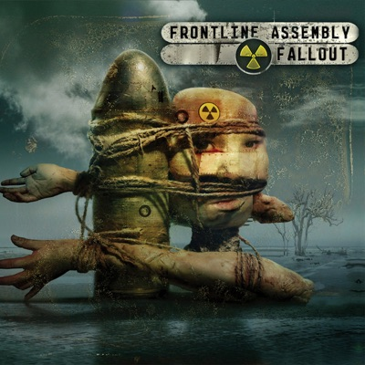 Fallout - Front Line Assembly