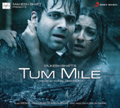 [Download] Tum mile (Love Reprise) MP3