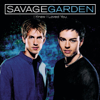 Savage Garden - I Knew I Loved You (7