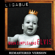 Ligabue - Buon compleanno Elvis (Remastered Version)
