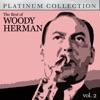 The Best of Woody Herman Vol. 2