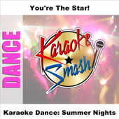 Absolutely Everybody (Karaoke Version)