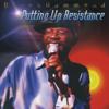 Beres Hammond - Putting Up Resistance artwork