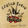 Seasick Steve - Songs for Elisabeth