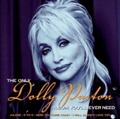 Dolly Parton - Nine to five