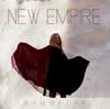 Symmetry - New Empire