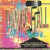 Dancehall Old School - Various Artists