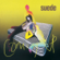 download lagu Beautiful Ones - Suede mp3