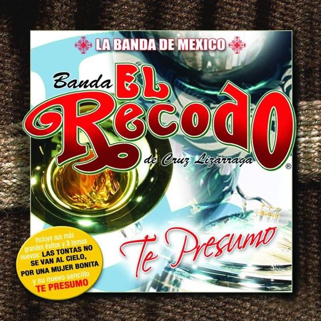 Cd Te presumo-Banda el recodo 1200x630bb