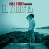 Josh Rouse - Lemon Tree