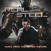 Various Artists - Real Steel (Music from the Motion Picture) artwork