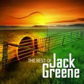 Jack Greene - You Are My Treasure