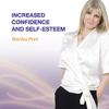 Increased Confidence and Self-Esteem - Marisa Peer