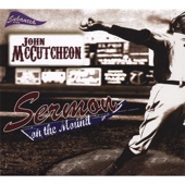 John McCutcheon - Cross That Line