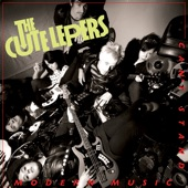 The Cute Lepers - It's Summertime, Baby
