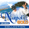 Varios Artistas - Napoli Gold Collection portada