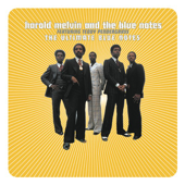 Don't Leave Me This Way - Harold Melvin & The Blue Notes