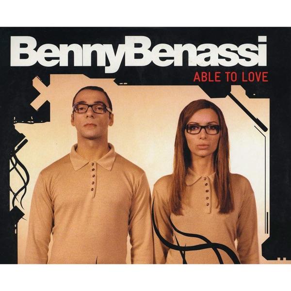 Image result for Benny Benassi Hypnotica
