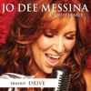 Jo Dee Messina - Whatcha Gonna Do About It artwork